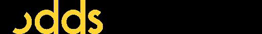 Oddschecker logo