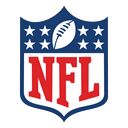 DownloadNFL Football Champions - Super Bowl HD Themes Extension