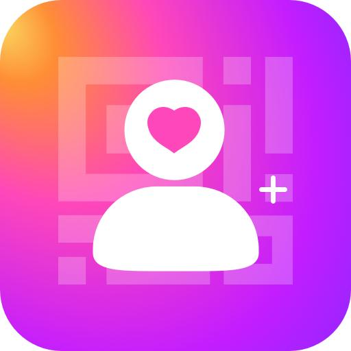 Get Royal Followers ' QR Code 1 0 6 + (AdFree) APK for Android
