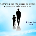 Father's Day Wallpapers icon
