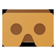 google cardboard official vr headset google store