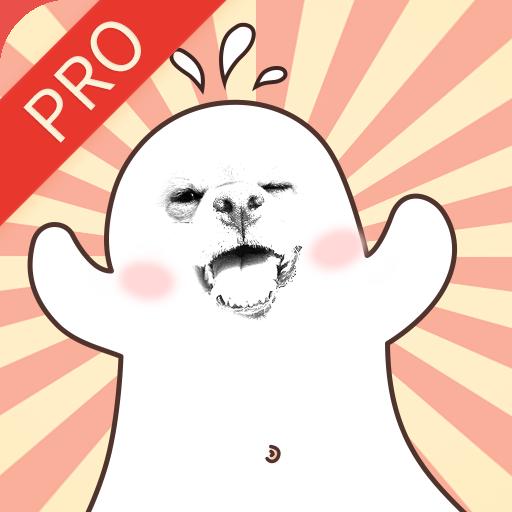 Emoji Avatar Maker (No Ad)