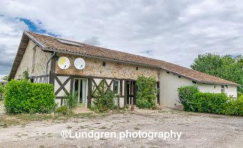 villa à Montauriol (47)