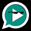 MemesPlay videos para whatsapp