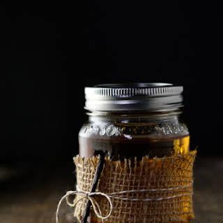 Vanilla Rum Drinks Recipes.