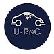 U - ROC APK