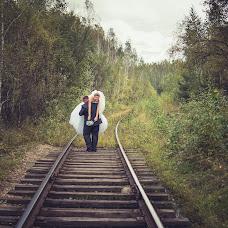 Wedding photographer Aleksandr Ostapenko (17box). Photo of 03.03.2017