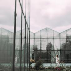 Свадебный фотограф Мила Гетманова (Milag). Фотография от 03.09.2018