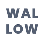 Wallow - live sky wallpaper icon