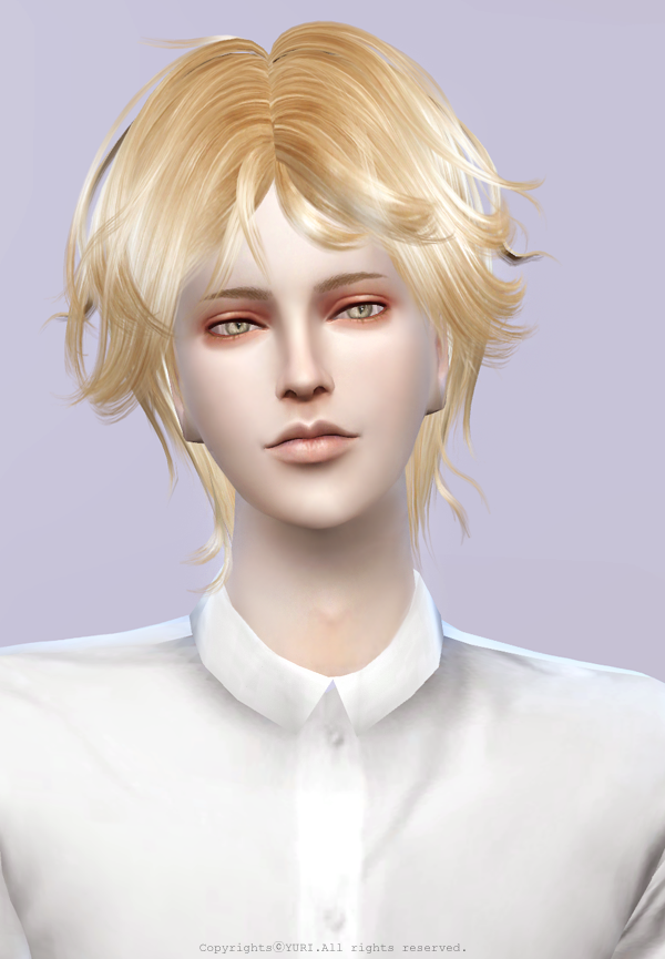 http://www.thaithesims4.com/uppic/00223286.png