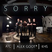Sorry (Originally Performed By Justin Bieber)