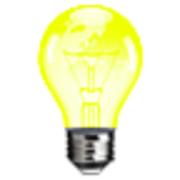 App Flashlight Flash. APK for Windows Phone