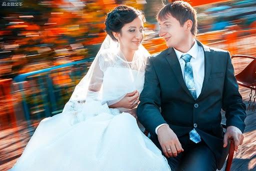 Свадебный фотограф Марат Аров (coolmarat). Фотография от 12.10.2013