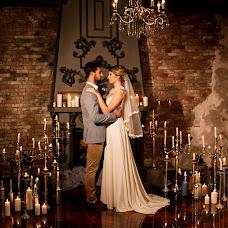 Wedding photographer Alla Letavina (allalet). Photo of 25.02.2017