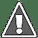 Windows Update Checker