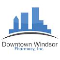 Downtown Windsor Pharmacy