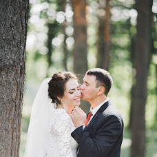 Wedding photographer Alina Procenko (AlinaProtsenko). Photo of 29.11.2017