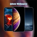 i phone 11 Wallpapers HD New iOS 13 Wallpaper icon