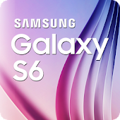 Experiencia Samsung Galaxy S6