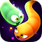 Slither Snake io file APK for Gaming PC/PS3/PS4 Smart TV