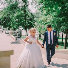 Wedding photographer Nikolay Butuk (cbphotographer). Photo of 07.09.2017