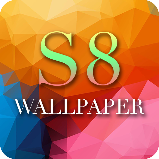 Note8,S8 Wallpaper,Lockscreen app (apk) free download for