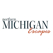 Northern Michigan Escapes