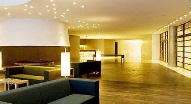 Hotel Continental - Balneario de Panticosa