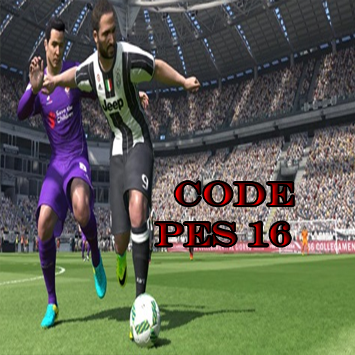 Pes 2016 apk free download for pc | PES 2016 download full