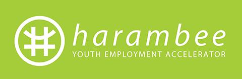 Harambee logo