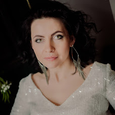 Wedding photographer Yuliya Yakovenko (PrydnikoWa). Photo of 24.02.2015