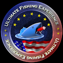 Ultimate Fishing Experience icon
