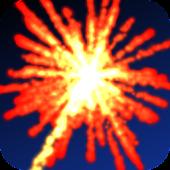 Fireworks Creator
