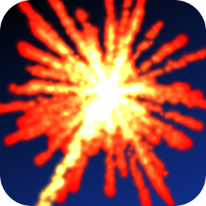 Fireworks Creator for PC and MAC