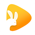 Bunny Live - Live Stream & Video dating 2.0.0