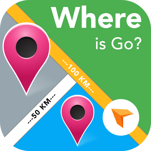 Where is Go?