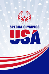 Special Olympics USA 2017- screenshot thumbnail