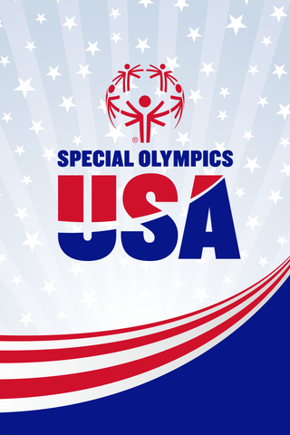 Special Olympics USA 2017- screenshot
