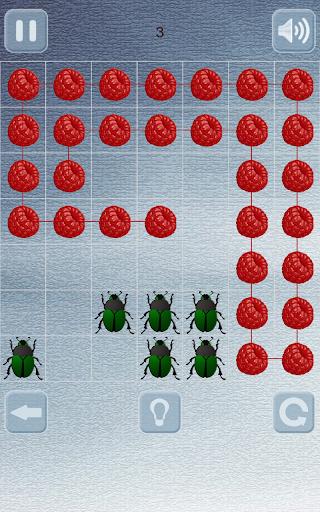 玩免費解謎APP|下載漿果之謎 / Berry puzzle app不用錢|硬是要APP