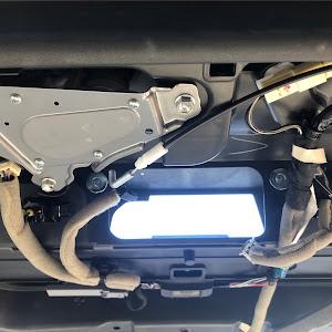 ウェイク LA700S H27 G TURBO 2WDのカスタム事例画像 naoki70@WAKERS!さんの2020年01月13日21:56の投稿