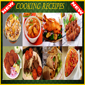 Cooking Recipes 2017