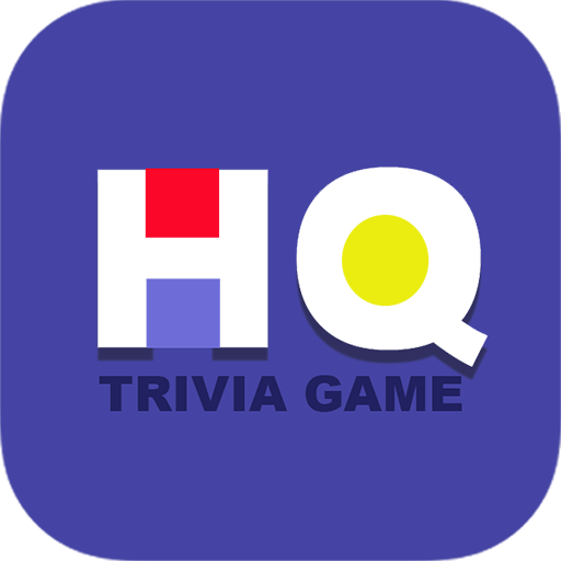 New HQ trivia  game show – Tips