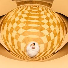 Wedding photographer Jose Saenz (saenz). Photo of 15.10.2014