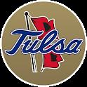 Tulsa Hurricane Gameday icon