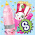 My Shopkins List file APK for Gaming PC/PS3/PS4 Smart TV