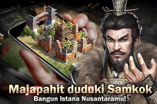 Samkok Z 1.0.13 screenshots 3