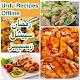 Pakistani Urdu Recipes Download on Windows