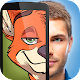 Photo Scanner: Zoo City (game)
