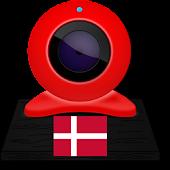 Webcams Denmark Mod