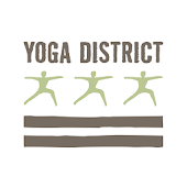 Yoga District DC